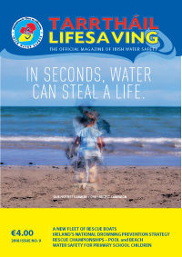 IWS-Lifesaving-Magazine-9-2018(1)-1