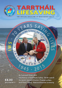 IWS-Lifesaving-Magazine-Dec-2015web-1
