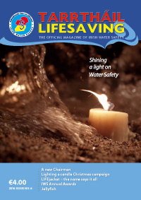 IWS-Lifesaving-magazine-Dec-2016-1