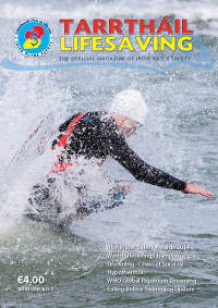 LIFESAVING-winter-2014-web-1