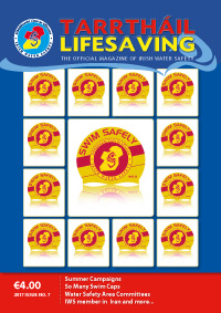 Lifesaving-magazine-Summer-2017-WEB-1