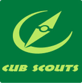 Scouts – Cubs Go Lifesaving